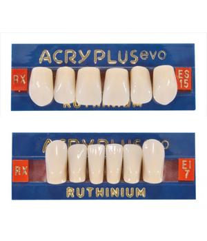 Acry Plus EVO RX
