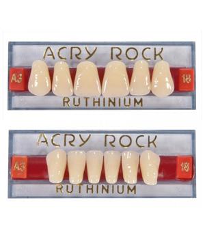 Acry Rock V