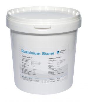 Ruthinium Stone