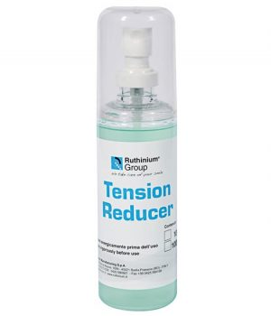 Tension reducer
