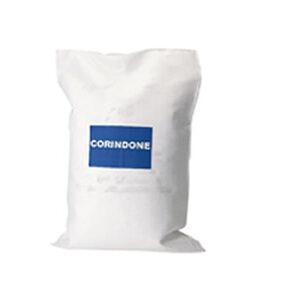 Corindone