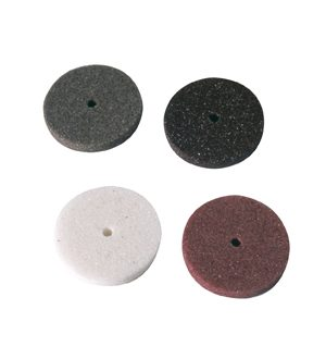Ruotine per cromo cobalto