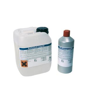 Ruthinium Liquid