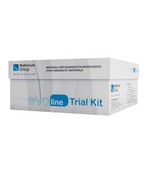 Evo Line Trial Kit