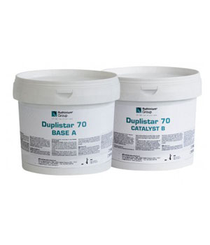 Duplistar 70