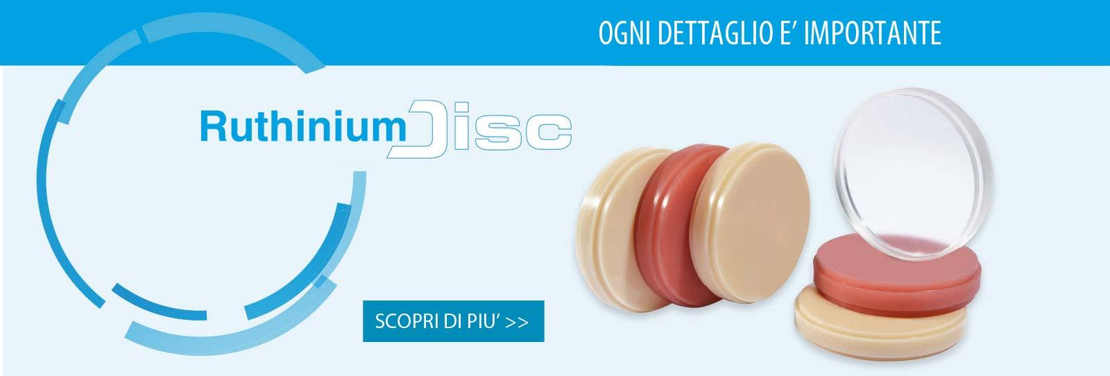 slide-disc-ITA