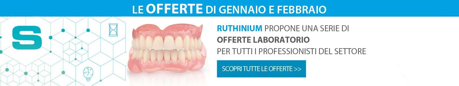 slide-ruthinium-offerta-acryplus-mobile